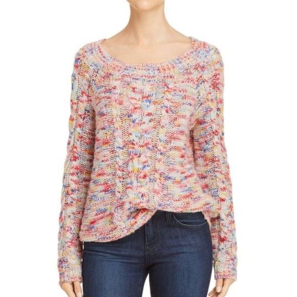 2326ccb13560 Rebecca Minkoff Sweaters